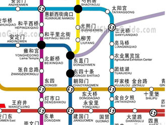 01-subway-map-popular-locations