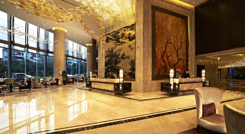 Hospitality Internship In Fuzhou AsiaOppo Internships China
