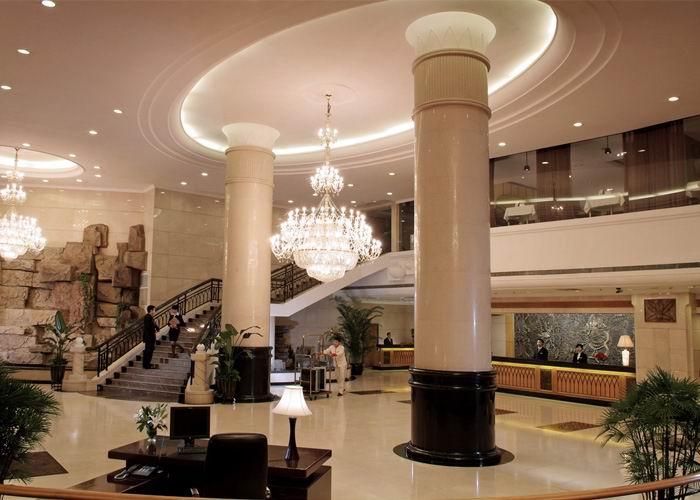 Hospitality Internship In Shenzhen Food And Beverage AsiaOppo