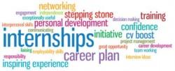 internships in china 2