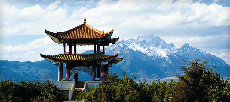 100 Fun Facts about China | AsiaOppo - Internships in China